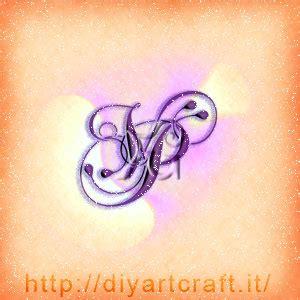 stile lettere tatuaggi tatuaggi lettere corsive 28 images lettera g in cinese