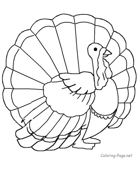 best turkey coloring page 8 best images about thanksgiving coloring pages on thanksgiving coloring pages