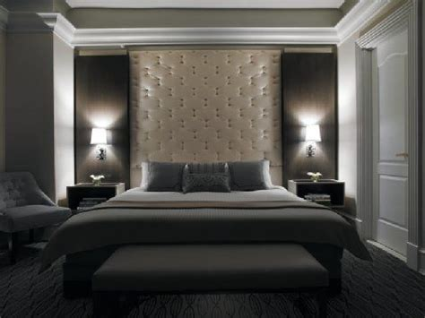 hotel room decor best 25 hotel bedrooms ideas on pinterest hotel style