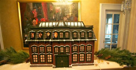 advent house christmas vacation advent house search results calendar 2015