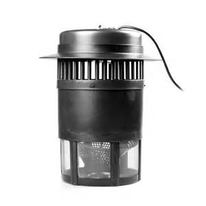 outdoor bug lights serene outdoor bug zapper trap electric light