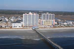 Myrtle Beach 3 Bedroom Condos prince resort condo rentals condos for rent in north