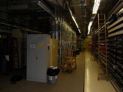 Glass Door Verizon Central Office Verizon Office Photo Glassdoor