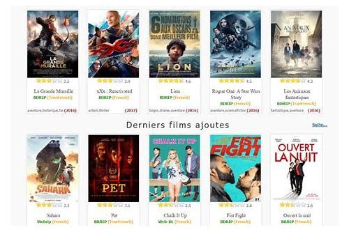 2016 film mp4 telechargement gratuit