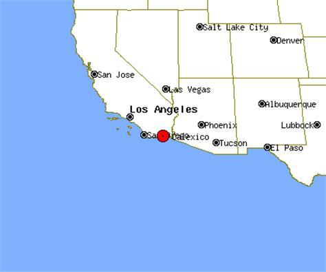 map of calexico california map of calexico california california map
