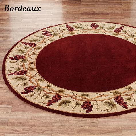 table rug dining table what area rug for dining table