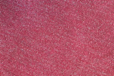 pattern shirt texture 15 t shirt fabric textures patterns freecreatives