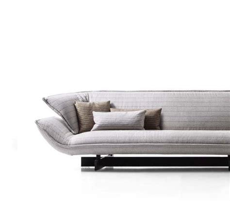 divano letto cassina divano letto cassina cheap successivo with divano letto