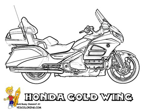 police motorcycle coloring pages kids coloring page gallery