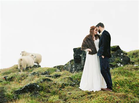 Jordan and Alaina, Iceland, Hotel Budir and the Black