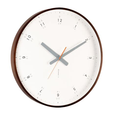 best large wall clocks 50 best wall clocks large wall clocks large oversized