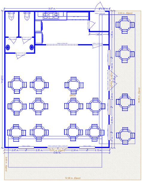 farm shop floor plans want a farm shop try a log or timber cabin