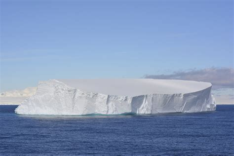 What Is The Largest Shelf In Antarctica by Antarctica The Beautiful Frankly Penn