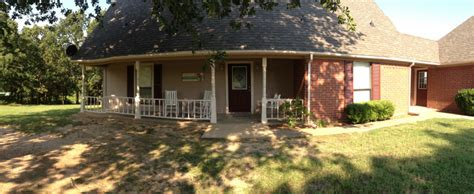 Lake Fork Cabin Rentals by Beautiful Secluded Waterfront 4 Bedroom On Lake Fork