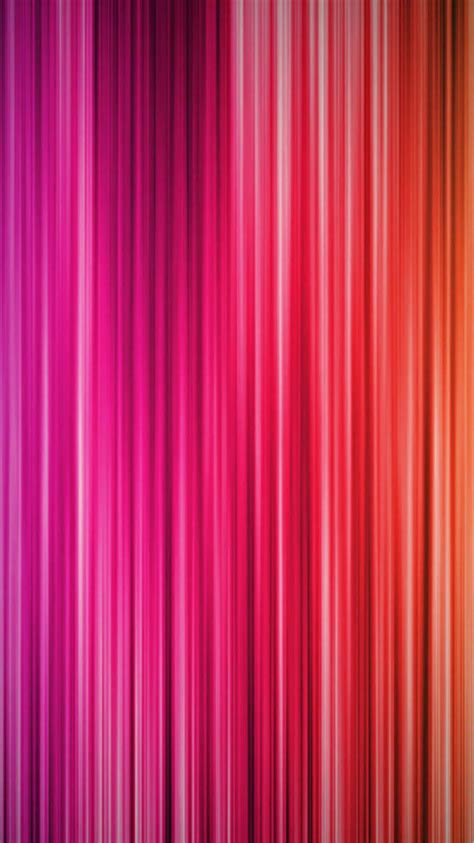 wallpaper iphone images 25 rainbow iphone wallpapers