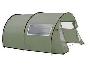 coleman porch awning coleman enclosed porch tent canopies tarps tents