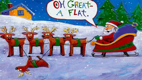 christmas jokes wallpaper free download funny christmas hd wallpapers for iphone 5