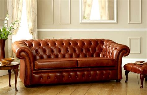 chesterfield sofa bed uk pemberton chesterfield sofa bed leather sofas