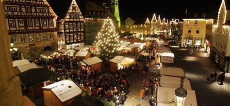 christmas market  schwaebisch gmuend christmas  germany christmas markets germany germany