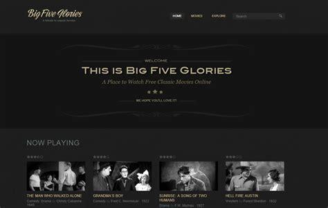 film online muntele dintre noi cinci site uri unde poti viziona filme online hd gratuit