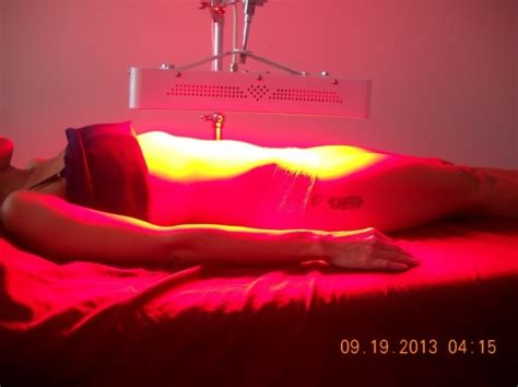 light therapy for weight loss ultraslim led light therapy for weight loss albany ny