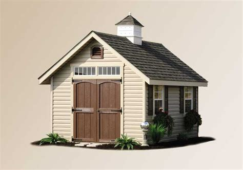 Mr Shed by Mr Shed Classic Sheds