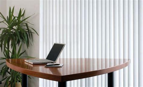 tende per ufficio tende a pannelli sistemi tende