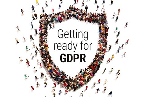 getting ready for gdpr getting ready for the new eu general data protection upcomingcarshq