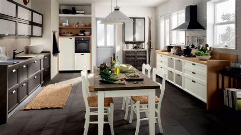 scavolini kitchen cucina atelier scavolini centro arredamento manfellotto