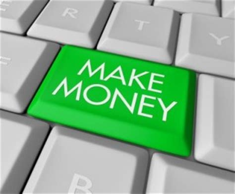 Blogging And Making Money Online - my thoughts on the commission cash code promo and program