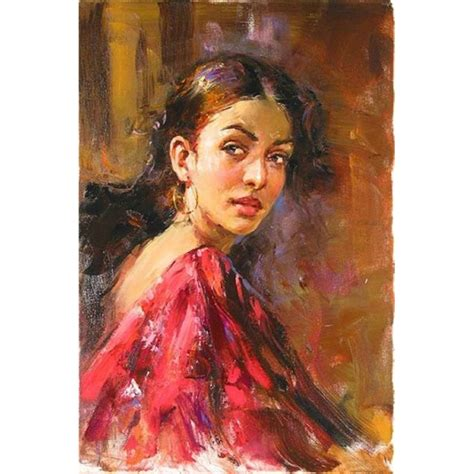 acrylic painting kit india get cheap indian paintings sale aliexpress