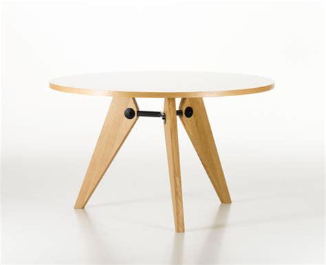 tavolo vitra gueridon table vitra tavoli tavoli livingcorriere