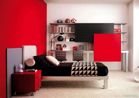 paint colors for teenage bedrooms 50 beautiful wall painting ideas and designs for living