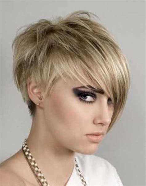 Cut Cropped 20 cropped haircut hairstyles 2017 2018