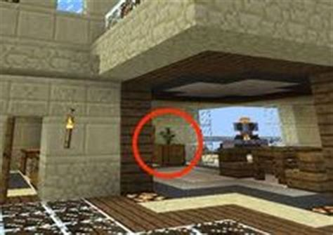 cool minecraft bedrooms 1000 images about alex s bedroom ideas on pinterest