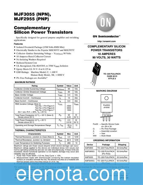 bc547 transistor specs bc547 datasheet small signal transistors 28 images bc547 datasheet small signal transistors