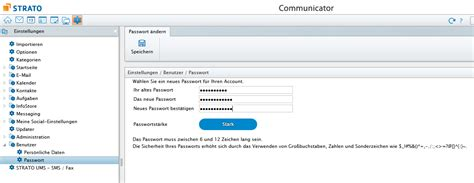 Strato Kunden Hotline by Strato Communicator 4 0 Login Keywordsfind