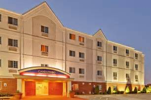 hotels clarksville tn book candlewood suites clarksville clarksville tennessee