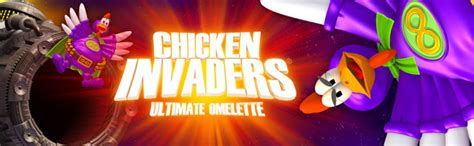 free full version download chicken invaders 4 free chicken invaders 5 full version