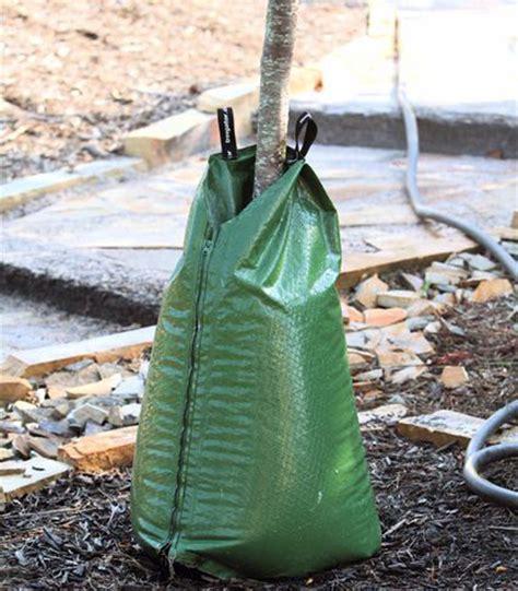 gator tree treegator 174 original