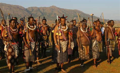 w w w lmage princess swaziland com image gallery swazi