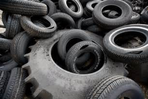Rebuilt Tires tires for sale used tires