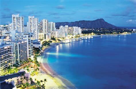 allegiant air sale 99 one way fares between honolulu and 9 cities in western states hawaii