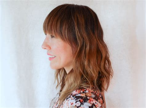down hairstyles without heat 3 ways to get boho waves without heat hello glow
