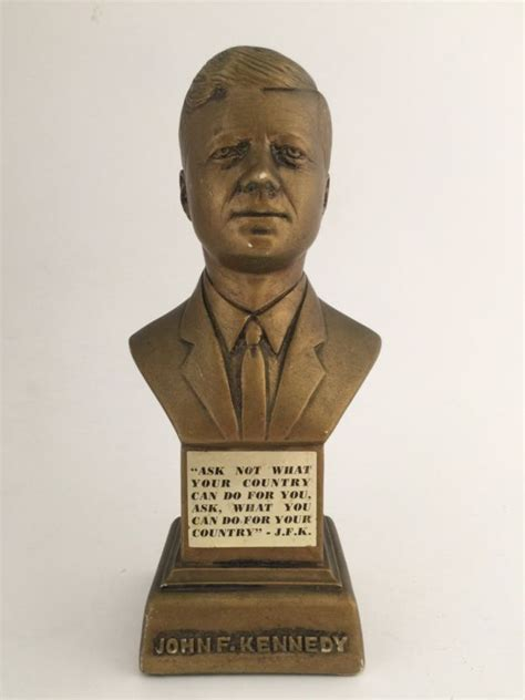 f kennedy figure jfk figure shop collectibles daily