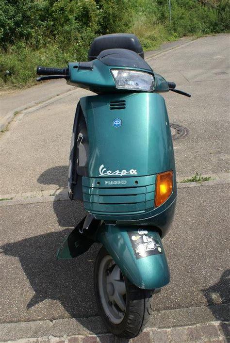 Vespa Roller 125 Gebraucht Kaufen by Piaggio Skr 125 Kaufen Gebraucht Und G 252 Nstig