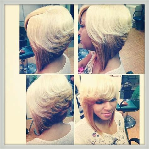 black feather updos hair style if i was more ghetto lol so cute tho beauty divine