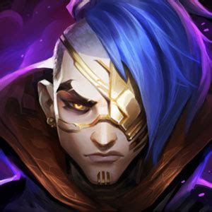 surrender at 20: patch 8.18 odyssey content preview