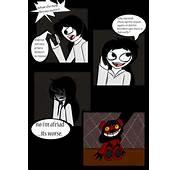 The Stalker Creepypasta For Pinterest