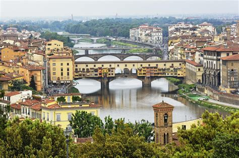 italia firenze about world travel guide by local experts